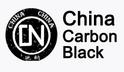 China Carbon Black Logo
