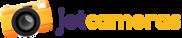 JetCameras Logo