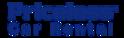 Priceless Car Rental Logo