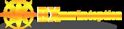 BXMarketOption Logo