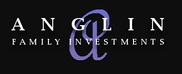 Anglin Family Investments Logo