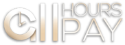 All Hours Pay Logo
