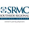 Southside Regional Medical Center Logo