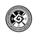Royalhalo Group Logo