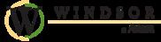 Windsor at Aviara Logo