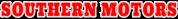 Southern Motors Logo
