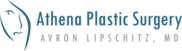 Athena Plastic Surgery Logo