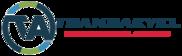 Transakyel Lojistik Logo