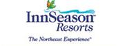 InnSeason Resorts Logo