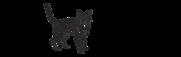 Apex Bengals Logo