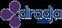 Hotel Diradja Logo