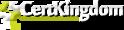 Certkingdom Logo