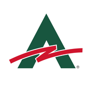 Ace Flare Account by Meta Bank Logo