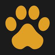 Absolut Pet Logo