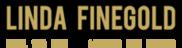 Linda FineGold Logo