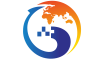 Shenzhen Basenton Logistics Logo