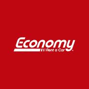 Economy Rent a Car Logo