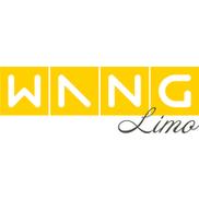 Wang Limo Logo