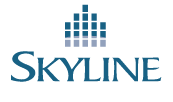Skyline Group of Companies Logo
