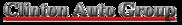Clinton Auto Group Logo