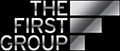The First Group Logo