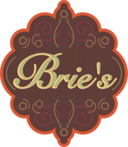 Brie's Estate Sales Logo