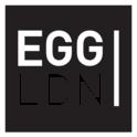 Egg London Logo