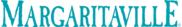 Margaritaville Enterprises Logo