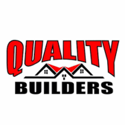 Quality Builders Logo