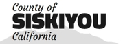 Siskiyou County District Attorney Logo