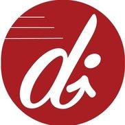 Dollar Item Logo