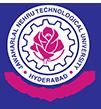 Jawaharlal Nehru Technological University Hyderabad [JNTUH] Logo