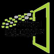Spiegel Technologies Logo