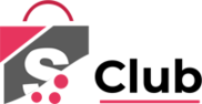 Shopping Club Logo