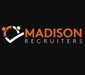 Madison Recruiters Logo