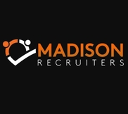 Madison Recruiters Logo