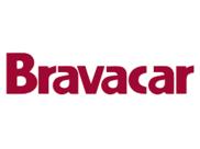 Bravacar Logo