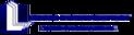Lordon Management Logo