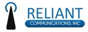 Reliant Communications Logo