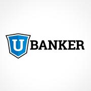 uBanker Logo