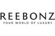 Reebonz Logo