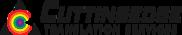 Cuttingedge Translation Services Logo
