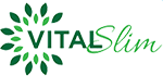 VitalSlim Logo