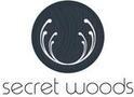 Secret Woods Logo