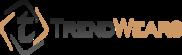 Trend Wears Logo