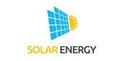 Solar Energy of India Logo