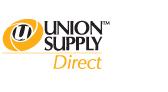 Union Supply Direct Logo