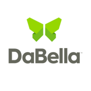 DaBella Exteriors Logo