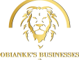 Obiankes Businesses Logo