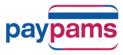 PayPAMS / PAMS Lunchroom Logo